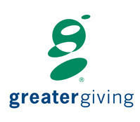 greater-giving